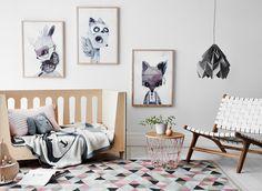 Norsu Interiors | Exciting Updates + Reader Offer