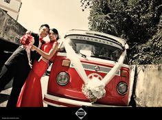 Whizarts Wedding Photography