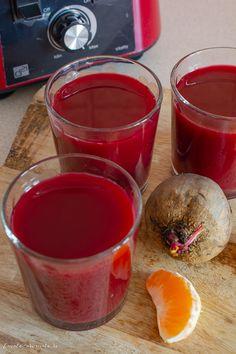 Suc de sfeclă roșie cu morcov Healthy Juices, Healthy Smoothies, Healthy Drinks, Smoothie Recipes, Low Carb Recipes, Diet Recipes, Cooking Recipes, Healthy Recipes, Easy Recipes