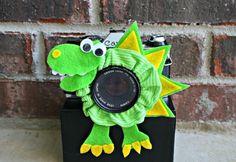 игрушка вязаная на объектив фотоаппарата фото: 18 тыс изображений найдено в Яндекс.Картинках