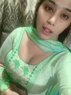 Romantic Love Pictures, Indian Bikini, Most Beautiful Indian Actress, Muslim Girls, Girl Pictures, Indian Actresses, Desi, Alexander Mcqueen Scarf, Cute Girls
