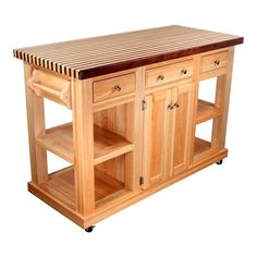 1000 Ideas About Portable Kitchen Island On Pinterest Kitchen Islands Island For Kitchen And