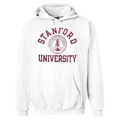 Buy Stanford University Hoodie hoodie is Made To Order, one by one printed so we can control the quality. We use newest DTG Technology to print on to Stanford University Hoodie Outfit Jeans, Hoodie Outfit, Pullover Hoodie, Hoodie Jacket, Hooded Sweatshirts, University Hoodies, College Hoodies, Stanford Hoodie, Trendy Hoodies