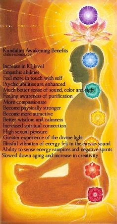Spiritual Love, Spiritual Connection, Funeral Verses, Chakra Colors, Psychic Abilities, Mind Body Soul, Mindfulness Meditation, Chakra Healing, Healthy Habits