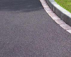 driveway materials images - Google Search Landscape Pavers, Landscape Design, Garden Design, Driveway Ideas, Driveway Design, Paver Pathway, Walkways, Driveway Materials, Tarmac Driveways