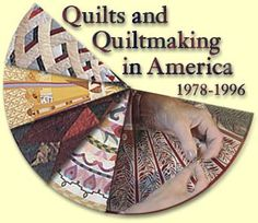 """Quilts and Quiltmaking in America showcases materials from two American Folklife Center collections, the Blue Ridge Parkway Folklife Project Collection (1978) and the """"All-American Quilt Contest"""" sponsored by Coming Home, a division of Lands' End, and Good Housekeeping. Together these collections provide a glimpse into America's diverse quilting traditions. The quilt documentation from the Blue Ridge Parkway Folklife Project, an ethnographic field project conducted by the American Folklife…"""