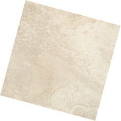 Beaumont Tiles > alabaster grigio lappato 110.25