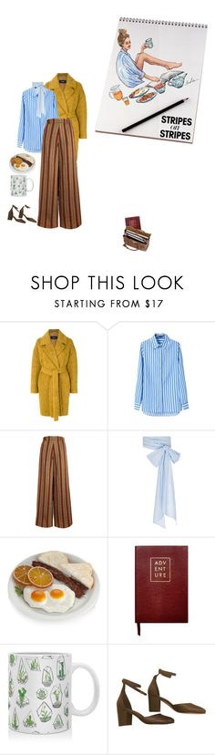 """""""In bed or fully dressed 