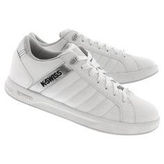 67d91270917b Lds Lundahl WT S wht slv lace up sneaker