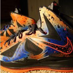san francisco 0470a 4bd48 16 Best Lebron shoes images   Nike lebron, Free runs, Nike free shoes