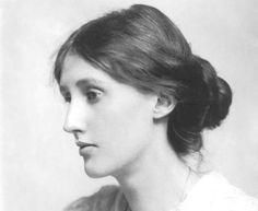 10 Things You (Probably) Didn't Know About Virginia Woolf