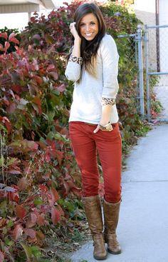 blog femme cuissarde 056 sur http://ift.tt/1TgJUiZ