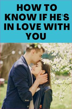 Dating A Uruguayan Man August 05 2020 at 08:09AM   Dating A Uruguayan Man. How to awaken a manâs most secret and powerful desire to earn your love prove his devotion to you and give you romance that last a lifetime #howtogetmanstochaseyou #atractmans #datingmanadvice