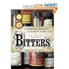 A lovely book on making drinks with Angostura Bitters can be found on Amazon.com: A Spirited History of a Classic Cure-All, with Cocktails, Recipes, and Formulas