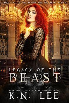 May Urban Fantasy and Paranormal Romance Book Fair - TBN Publicity