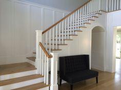 Hardwood Floor Installation by Oscar Flores Hardwood Floors