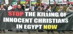 persecution of christians - Cerca con Google