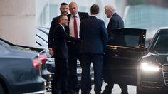 Koalitionsausschuss: Was beschlossen und was vertagt wurde | tagesschau.de