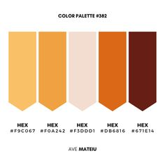 Vivid autumn colors created by nature on maple leaves Color Palette #382 – Ave Mateiu  -  Fall Autumn 2020, color palette, color palettes, colour palettes, color scheme, color inspiration, color combination, art tutorial, collage, digital art, canvas painting, wall art, home painting, photography, weddings by color, inspiration, vintage, wallpaper, background, rustic, seasonal, season, natural, nature