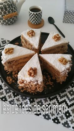 Ketogenic Recipes, Diet Recipes, Vegan Recipes, Mini Brownies, Keto Results, Keto Dinner, Food Art, Cookie Recipes, Cupcake Cakes