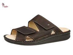 Les 539 Meilleures Du Finn Images Tableau Sur Chaussures Comfort B7BSq4rn