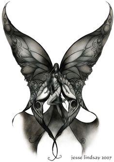 Google Image Result for http://www.deviantart.com/download/92393656/astral_fairy_drawing_by_jesselindsay.jpg