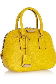 Not crazy about the color but crazy about the bag!
