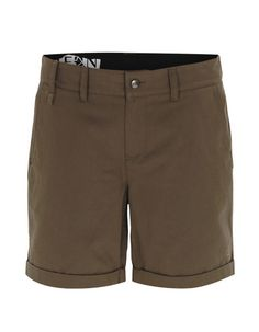 SHOT   Men's Boardshorts   Men's Walkshorts   Spring / Summer Collection 2012   www.zimtstern.com   #zimtstern #spring #summer #collection #mens #walk #shorts