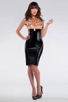 accept. opinion, interesting actress virgina madson nudes congratulate, what