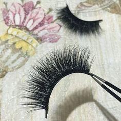 070c17402d7 China manufacturer specializes in designing & producing false eyelashes•Est.2001•Worldwide  Shipping•WhatsApp :+8613204678846 Email:bruce@cneyelash.com