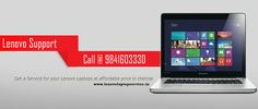 We are the best Lenovo laptop service center in Chennai. We offer quality repair services for your Lenovo laptop problems. Call us and our experts will help you. Chennai, Lenovo Laptop, Laptop Repair, Android Smartphone, All Brands, Spare Parts, Laptops, Model, Hipster Stuff
