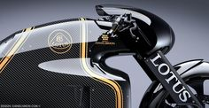 DanielSimon_Lotus-Motorcycles_C-01_blk_studio_detail - repined by http://gasnride.com