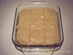 Sweet Tooth, Deserts, Pie, Bread, Dishes, Food, Desserts To Make, Cooker Recipes, Cooking Food