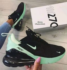 3796 Best Outfits Shoes images in 2019  298fc2ccc
