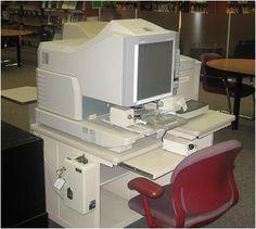 http://library.longviewtexas.gov/sites/default/files/images/Library/microfiche-machine.jpg