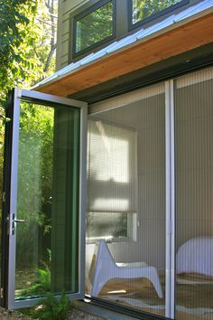 Renovating your house? Add style and function to your home with the perfectly-fitting and stylish custom built screen doors from Screen Solutions Inc. Ring us at 866.571.8870 to learn more about having a pest-free home.