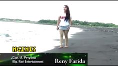 NGENES - RENY FARIDA Official Music Video Doa, Music Videos, Channel, Entertaining, Youtube, Youtube Movies, Entertainment