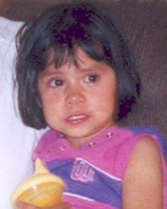 Tayna Morales 	  	 	 		Missing Since 		Sep 8, 2004 	 	 		Missing From 		Reading, PA 	 	 		DOB 		Jun 4, 2001