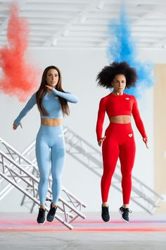 More than 1 million customers already trust in Women's Best! Discover our high-quality sportswear & premium sports nutrition specially for women! Sports Nutrition, Amazing Women, Sportswear, Sporty, Style, Fashion, Swag, Moda, Fashion Styles