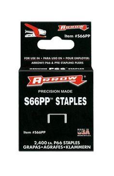 Stanley Bostitch Sx50355 8g 5 000 Qty 5 8 Quot Leg 18 Gauge 7