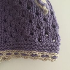 Little dress! #crochet #crocheting #knitting #dress #handmade #baby by guardachelana
