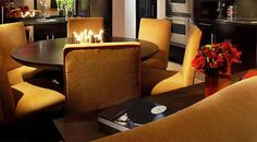 #MiamiRomance Month: Sexy hotels in #Miami. Feeling #sexy has everything to do with feeling good about yourself...