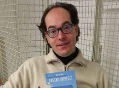 L'emiliano Matteo Billi ha ambientato a Castello di Fiemme e Cavalese la sua opera d'esordio: furti d'arte e roghi    tra chiese e rievocazioni storiche