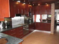 affordable kitchens reasonably priced kitchen units gauteng