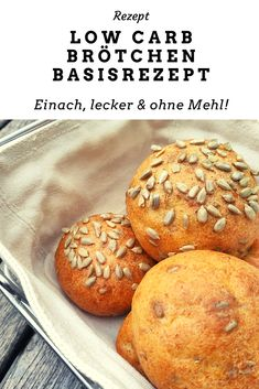 Hamburger, Bread, Food, Low Carb Bread, Oven, Cooking, Food Food, Meal, Brot