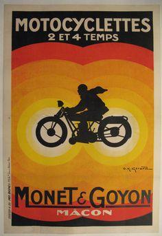 'Bike'