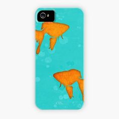 #INPRNT #graphicdesign #phone #case #art