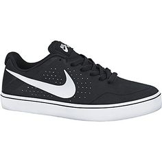 Nike Men's Paul Rodriguez Ctd Lr Black/White Skate Shoe 8 Men US Nike http://www.amazon.com/dp/B00GMN5HO8/ref=cm_sw_r_pi_dp_vPq1wb0C1WWVM
