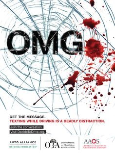 Distracted driving is vital. Distracted driving is any actions which could divert some one's attention away from your main job of forcing. Texting While Driving, Driving Safety, Distracted Driving, Drunk Driving, Driving Tips, Road Safety Poster, Safety Posters, Drive Safe Quotes, Driving Quotes