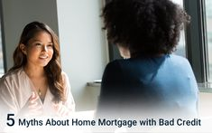 Before applying for a home loan, there are many hoops to jump through and myths should be busted Fast Loans, Loan Application, Long Hair Styles, Beauty, Home, House, Long Hair Hairdos, Long Haircuts, Homes